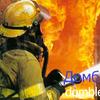 14.04.2016. пожар в Туймазинском районе