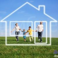 14.07.2016. Власти планируют к 2018 году выделить земли для строительства жилья на 2 млн. семей