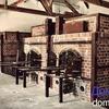 14.10.2016. Арбитражный суд не дал хода строительству крематория в Уфе