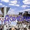 25.10.2015. Строительство полигона ТБО в Стерлитамаке приостановлено