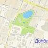 02.02.2016. Столичная мэрия утвердила проект планировки возле парка Якутова