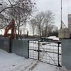 26.02.2015. ЖК Дом у озера