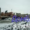 26.11.2015. Коттеджный поселок «Уфимский крым». Строительство в ноябре
