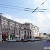 02.11.2016. В Уфе цены на жилье растут быстрее, чем в других городах России
