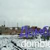 26.11.2015. Коттеджный поселок «Уфимский крым»