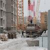 23.01.2015. Жилой дом по ул. Мушникова, 28/1