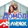 04.08.2016. АИЖК начал выдачу ипотеки на апартаменты