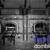 29.10.2015. Строительство в крематория под Уфой стоит под вопросом