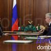 22.02.2017. Владимир Путин считает, что в Москве надо снести все «хрущевки»