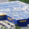 25.05.2016.  Земельный участок за магазином IKEA выставляется на аукцион