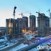 23.03.2016. 26 марта Уфа встречает министров строительной отрасли