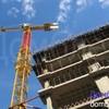 05.05.2016. Башкирия занимает второе место по строительству жилья
