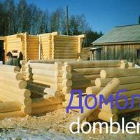 28.10.2015. В Башкортостане количество древесины, выдаваемое на строительство дома, уменьшиться.