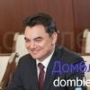 07.02.2017. Ирек Ялалов: Качество строительства в Астане выше, чем в Уфе