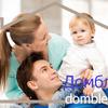 16.03.2016. Правительство утвердило порядок предоставления соцвыплат молодым семьям