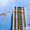 17.11.2015. В северной части Уфы появятся новые многоэтажки