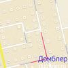 21.07.2016. В Уфе до 15 сентября будет перекрыто движение транспорта по улице Павлика  Морозова