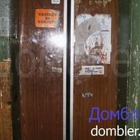 03.05.2017. В Башкирии в этом году планируется заменить в жилых домах 300 лифтов