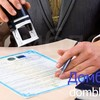04.11.2015. Срок регистрации недвижимости в Башкирии сокращен до 7-8 дней