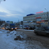 20.12.2014. ЖК Менделеевский