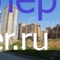 10.04.2017. Застройщик микрорайона «Солнечный» в Уфе признан банкротом