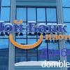 12.04.2017. В Уфе выставили на торги офис обанкротившегося «Моего банка. Ипотека»