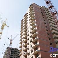 23.09.2016. В Башкирии ожидается повышение цен на жилье