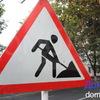 15.08.2016. В связи с ремонтными работами перекрываются некоторые улицы Уфы