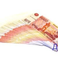 31.10.2016. Управляющие компании и ТСЖ задолжали за электроэнергию более 700 миллионов рублей