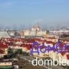 13.05.2017. Бюджет Сочи увеличился на 170 млн за счет продажи «олимпийских» коттеджей