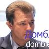 19.04.2017. Ирек Ялалов уволил своего заместителя, курирующего строительный блок