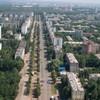 09.12.2014. Уфа