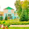 18.09.2016. Определены условия приватизации санатория 'Зеленая роща'