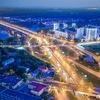 15.10.2016.  Самые дорогие квартиры в Уфе находятся в Кировском районе