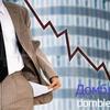23.08.2016. В России уровень банкротства среди строительных компаний растет