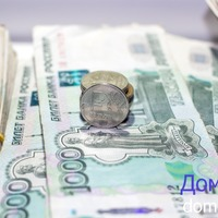 04.04.2017. В России объем инвестиционных сделок на рынке недвижимости сократился на 18%
