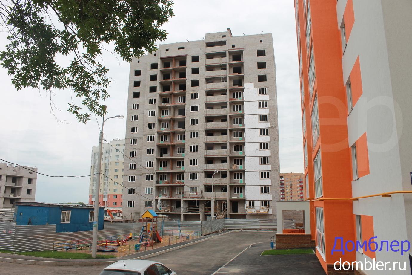 Уфимская строительная компания предлагает в деме саранск.строительные материалы