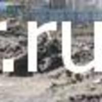 13.05.2017. В Уфе жители выступают против точечной застройки на улице Зорге