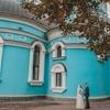 23.01.2015. ул. Зенцова