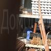27.09.2016. ЖК «Петропавловский»