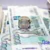 06.04.2017. На развитие ЖКХ в России в 2017 году выделят 35,3 миллиарда