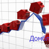 22.07.2016. Директор ГК Эталон считает, что кризис на рынке жилья в России пройден