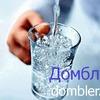 09.03.2016. Можно ли пить водопроводную воду в Уфе?