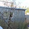 07.11.2015. Жилые дома №1 и №3 по ул. Летчиков