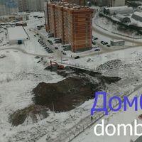 15.02.2016. Строительство школы - как повод для скандала