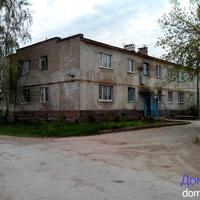 03.02.2017. В Башкирии в 2017 году планируется отремонтировать больше 1 тысячи домов