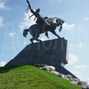 19.10.2016. Три города и два села из Башкирии вошли в число самых благоустроенных в Башкирии