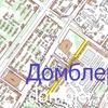 27.11.2015. В Уфе появится сквер и улица имени Ковалева
