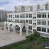 11.11.2016. В Уфе две школы будут реконструировать в рассрочку