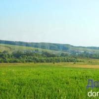 23.05.2016. Администрация района обеспечела земельными участками многодетные семьи